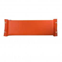 0249-13_Orange
