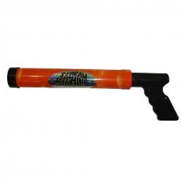 0569-SM_Orange