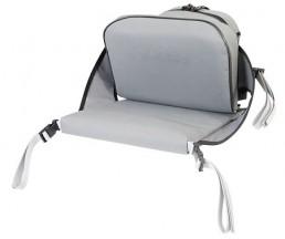 Deluxe Kayak Seat 1