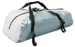 Mesh Kayak Cargo Hold 1