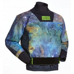 1143-1_Nebula_Front