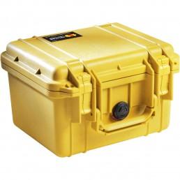 1342_Yellow