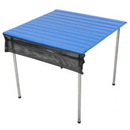 Roll-A-Table, 32 x 32 1