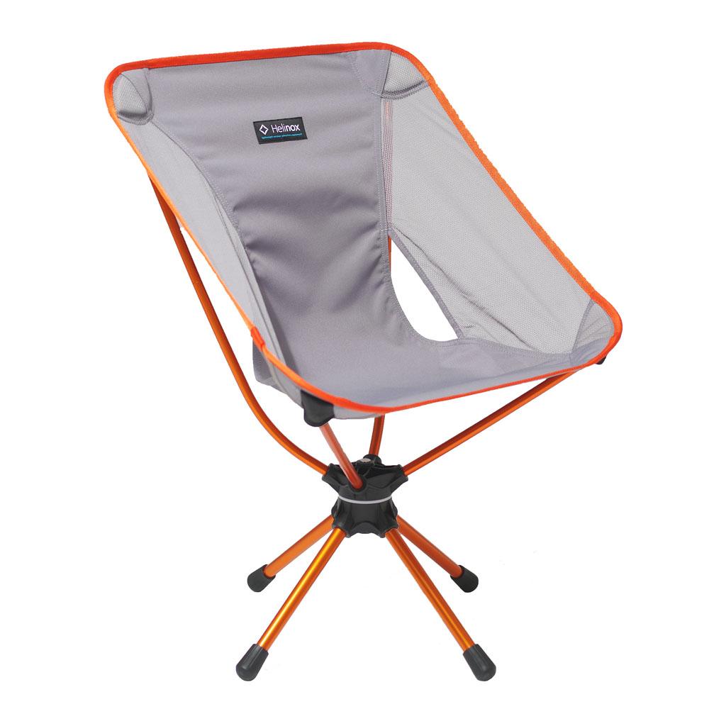 Wondrous 2019 Helinox Swivel Chair Ibusinesslaw Wood Chair Design Ideas Ibusinesslaworg