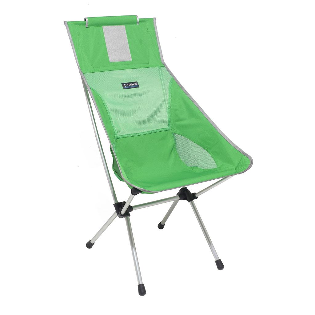 Helinox Sunset Chair.2019 Helinox Sunset Chair