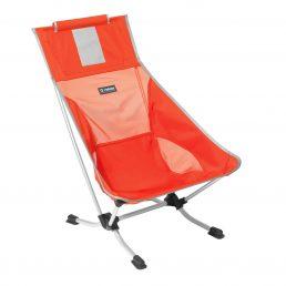 Marvelous Helinox Swivel Chair Ground Sheet Cascade River Gear Machost Co Dining Chair Design Ideas Machostcouk