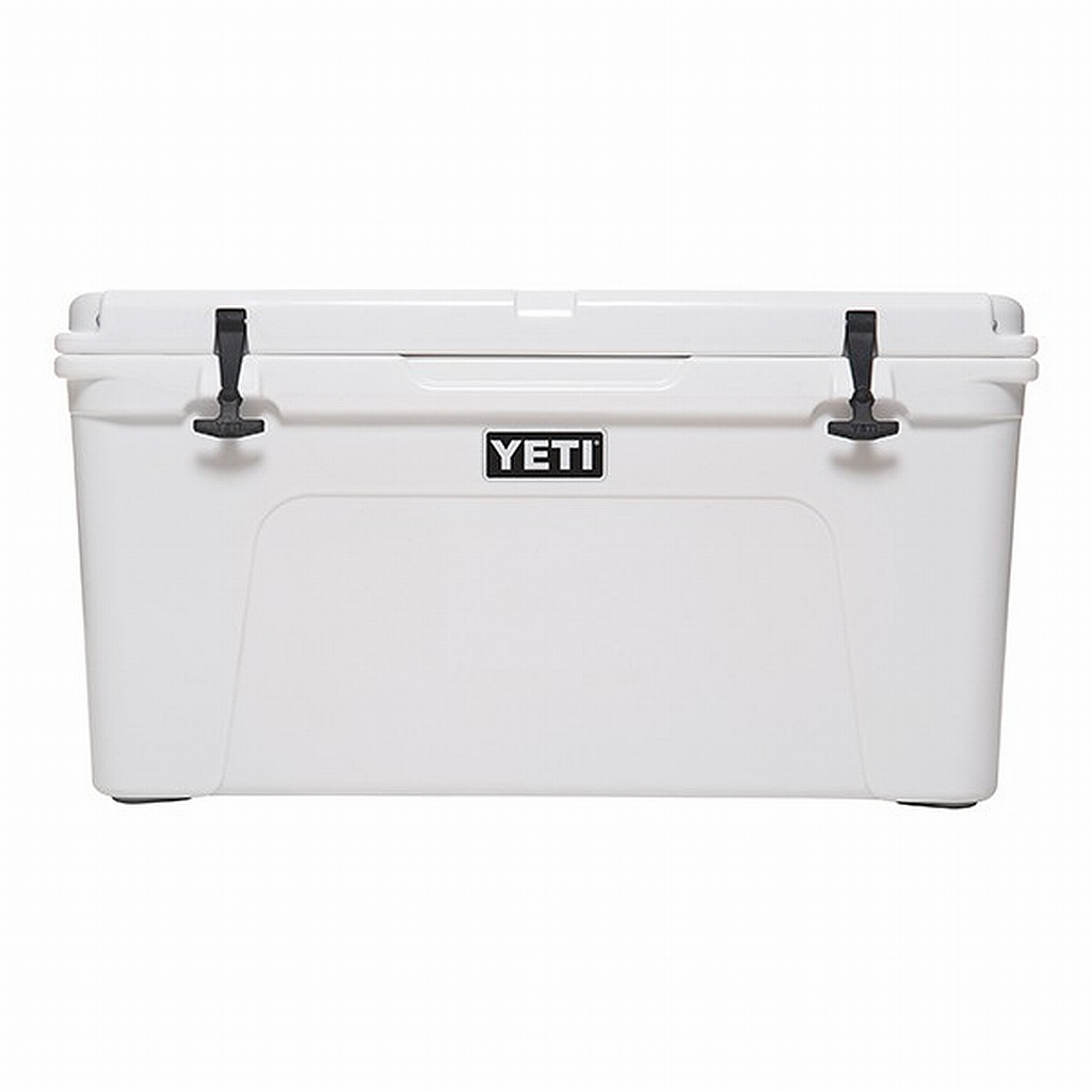 Yeti Tundra 75 Cooler Cascade River Gear Cool Cold Ice2 Cooling Pad 156 Inch
