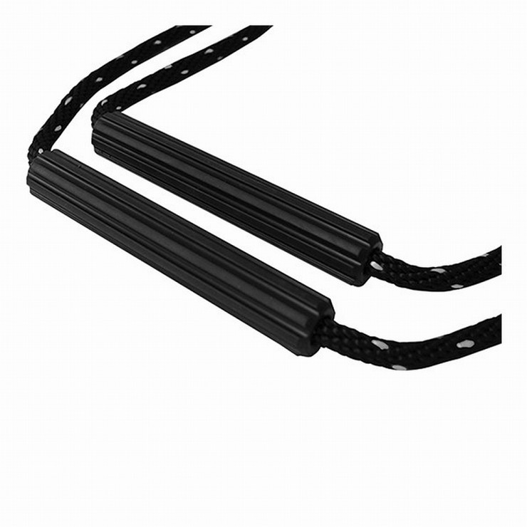 Yeti Tundra Replacement Handles, pair | Cascade River Gear
