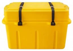 yellowcanyonbox