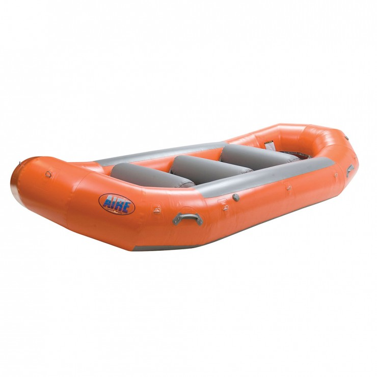 AIRE 156 Self Bailing Raft