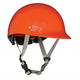 0728-1_Safety_Orange