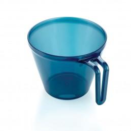 1447-1_Blue