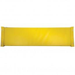 0219-1_Yellow