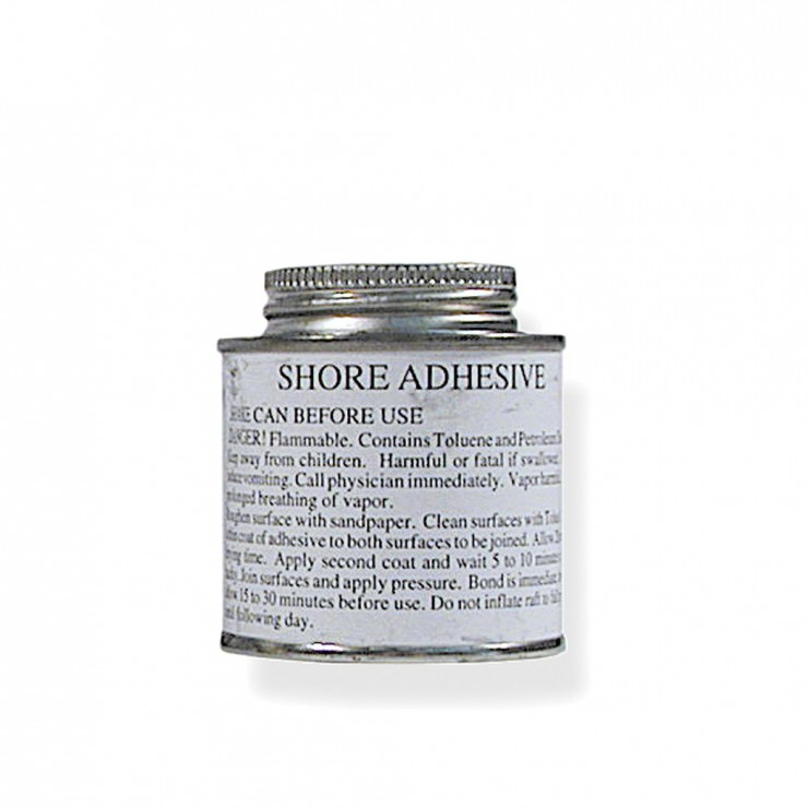 Shore Adhesive