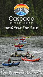2016-fall-catalog