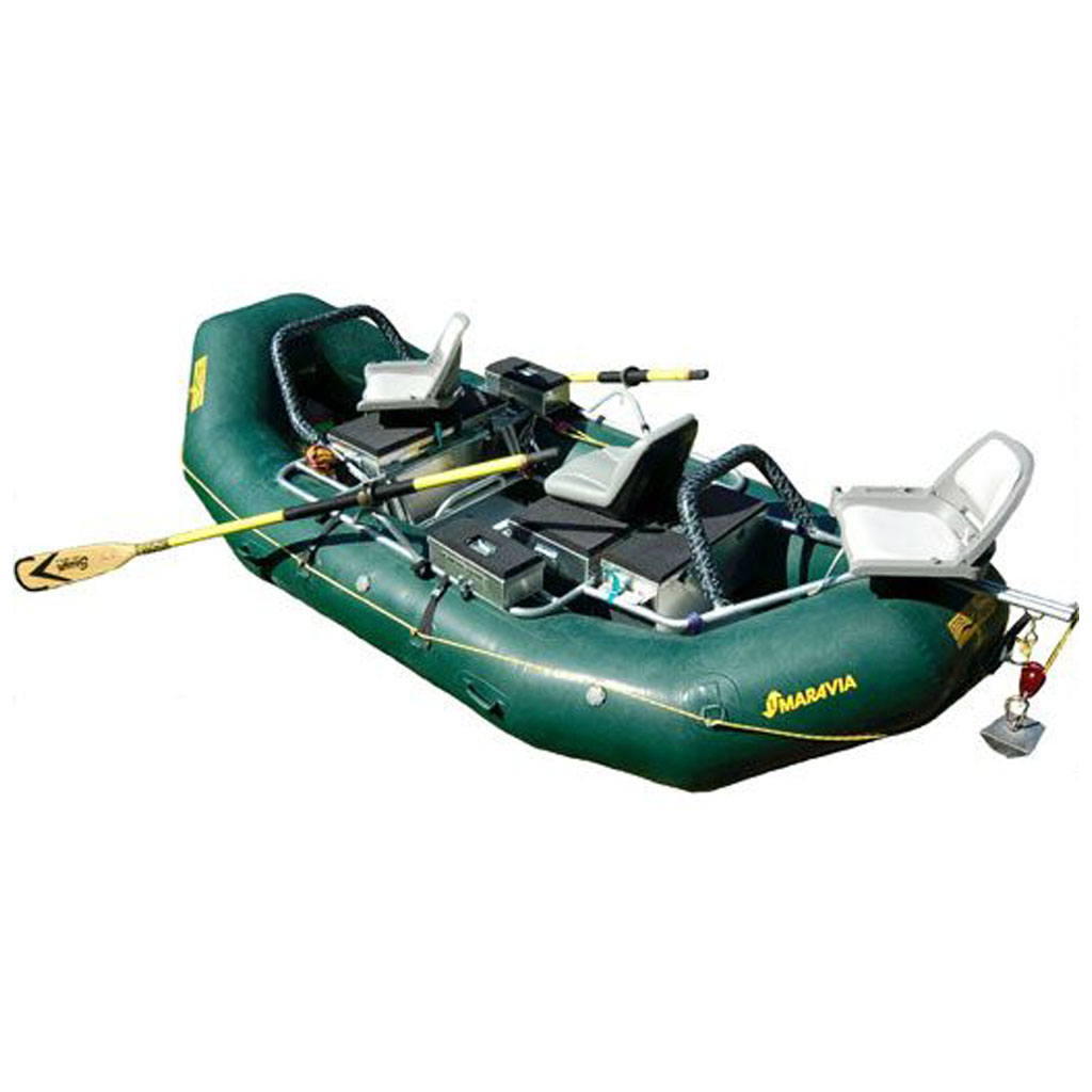 Maravia Rafts Types Models Related Keywords & Suggestions