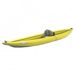 0815-1_Yellow