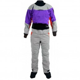 1106-3_purple