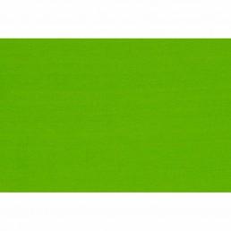 0243-2_Lime
