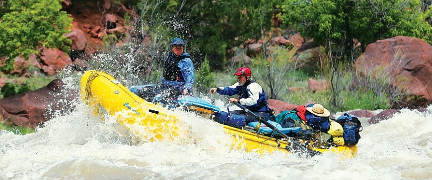 Sale Rafts | Cascade River Gear