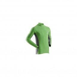 1157-3_Green