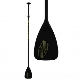boardworks_fiberglass_palctic_paddle