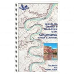 canyonlandsmapfront