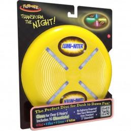 glowingfrisbee1