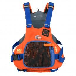 1007-4_Turq Orange_Front