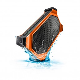 1399-10_EcoSlate_Hero_2_Splash_Orange