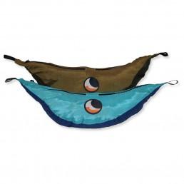 ultimate moon hammock lounge   cascade river gear  rh   cascaderivergear