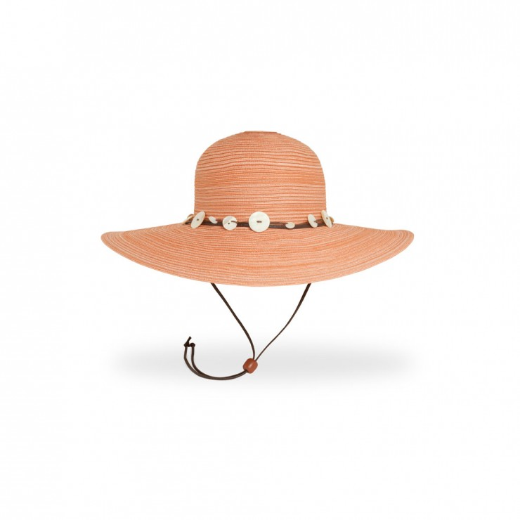 315c0453c1f Sunday Afternoons Caribbean Hat
