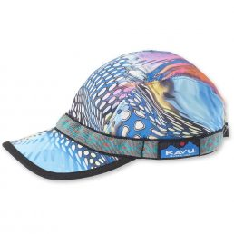 a5e6971b6cc Kavu Synthetic Strap Cap