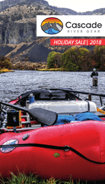 Holiday Sale 2018 - online catalog