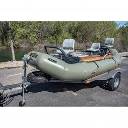 Maravia Rafts   Cascade River Gear